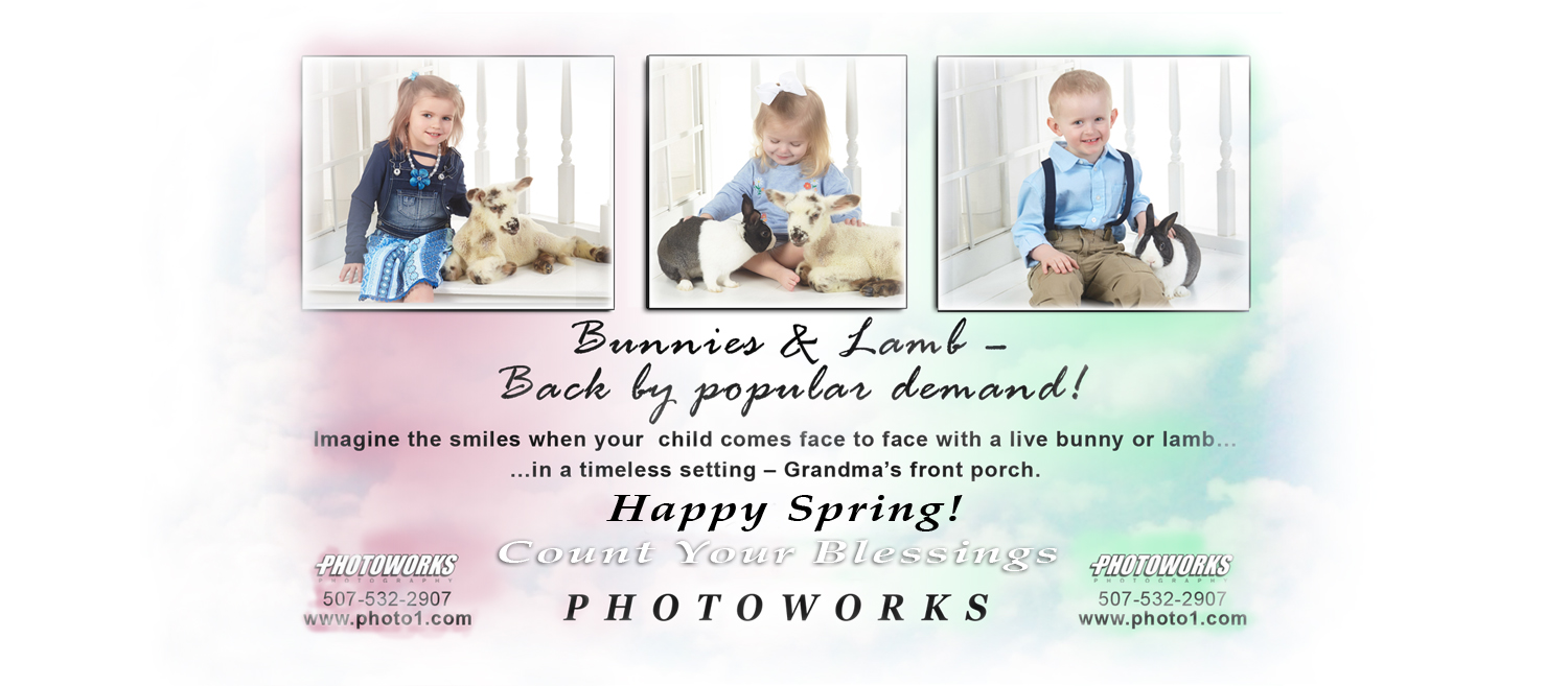Easter Ad 20 Kids page WEB3 2020ESpring.jpg